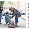 Sächsische Zeitung 2.1.19